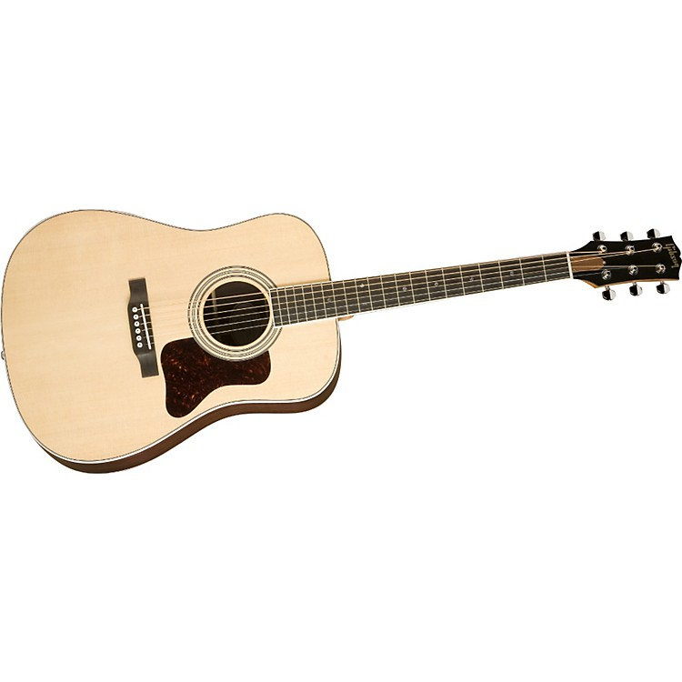 Gibson DSR Dreadnought Acoustic Guitar