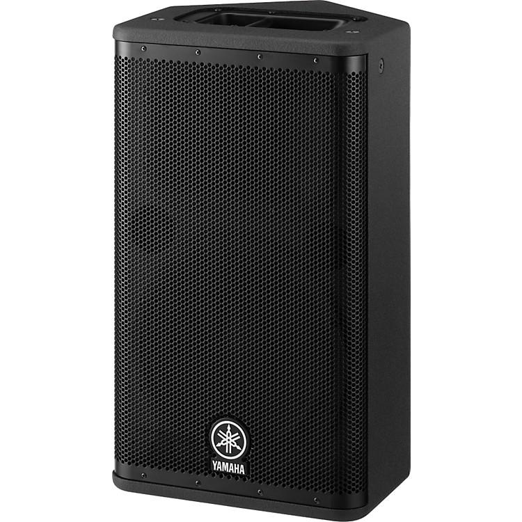 YamahaDSR112 Active Loudspeaker