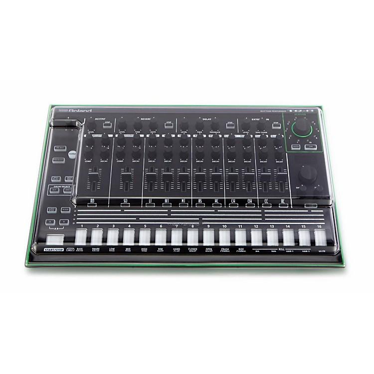 DecksaverDSS-PC-TR8 Roland Aira TR-8 Cover