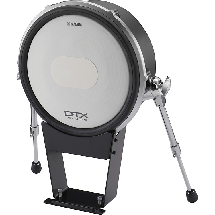 Yamaha dtx 900 series kick tower music123 for Yamaha dtx review