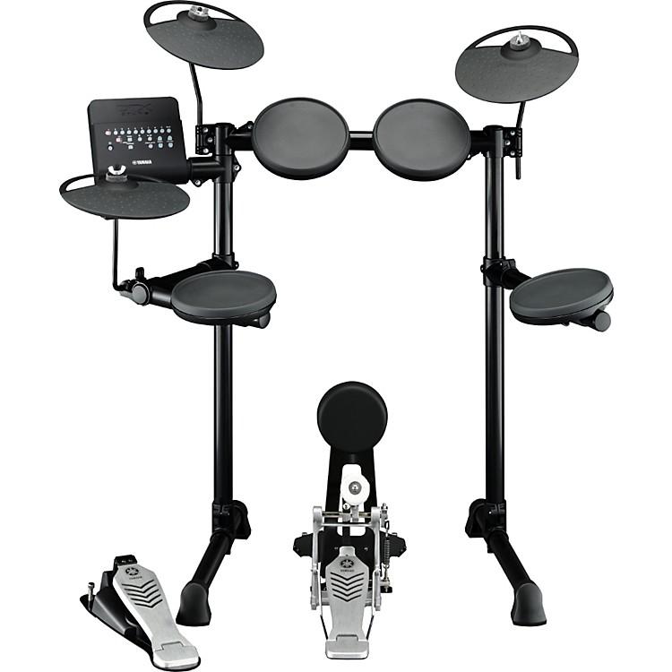 YamahaDTX430K Electronic Drum Set