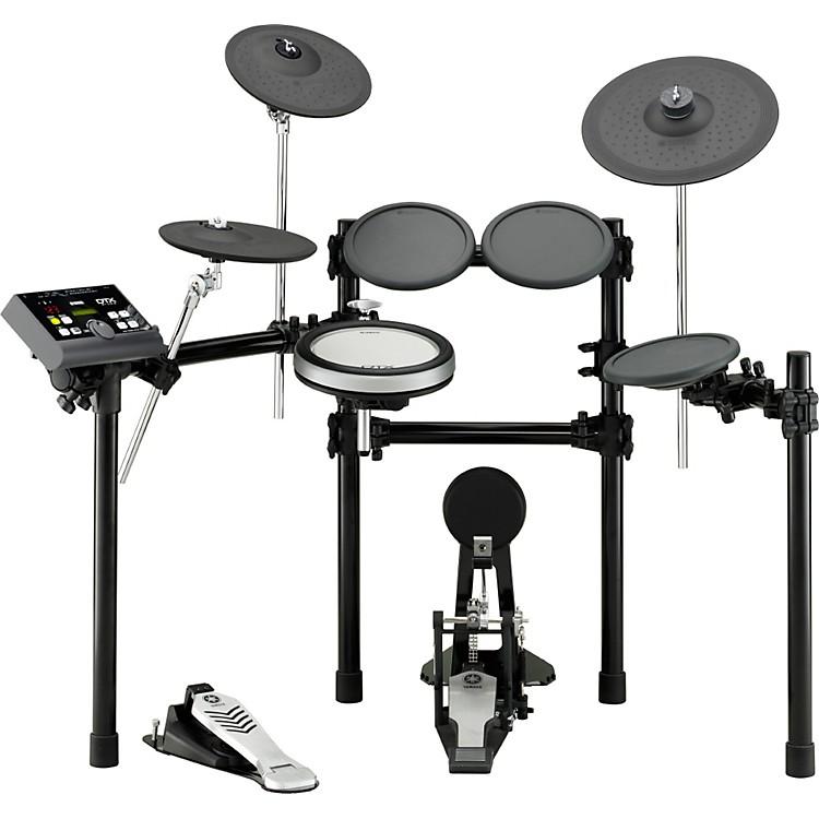 YamahaDTX520K Electronic Drum Set