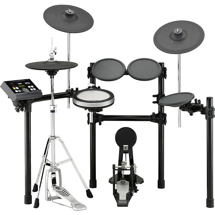 YamahaDTX530K Electronic Drum Set