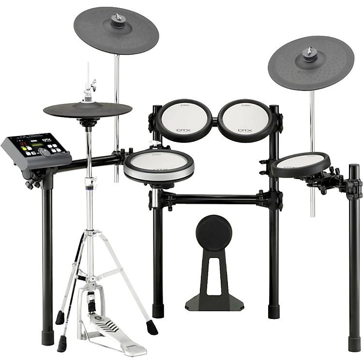 YamahaDTX560K Electronic Drum Set