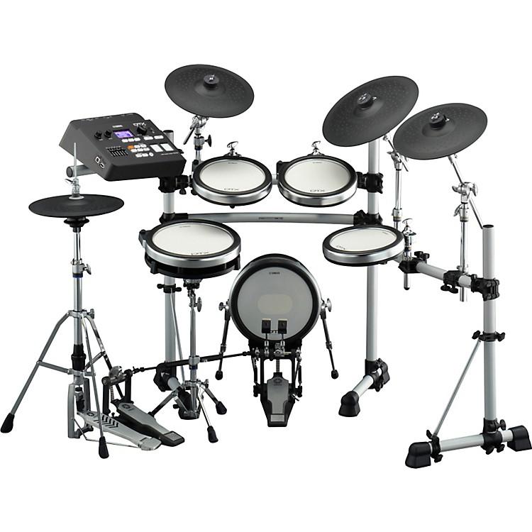 YamahaDTX790K Electronic Drum Set