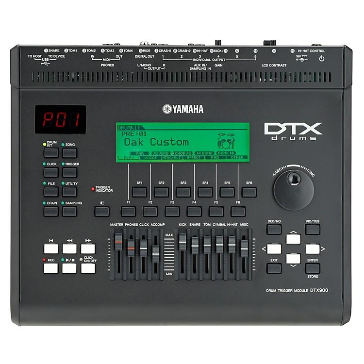 YamahaDTX900 Series Drum Module