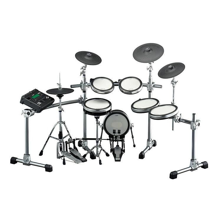 YamahaDTX950K Electronic Drumset