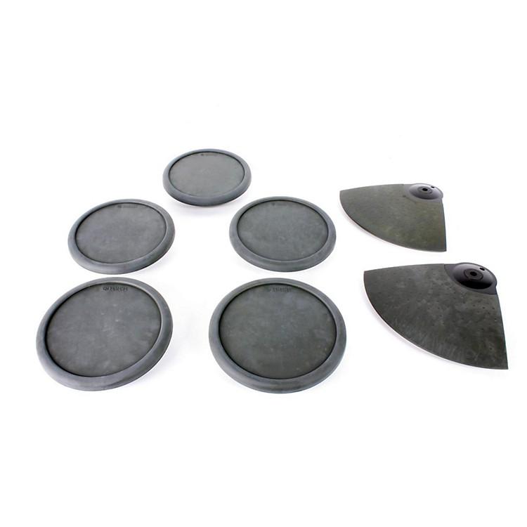 YamahaDTXplorer Pad SetRegular888365114880