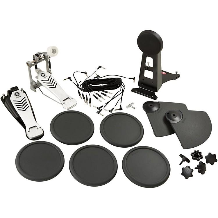 YamahaDTXplorer Pad Set