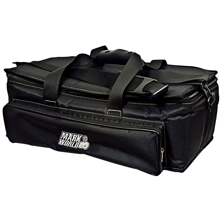 Markbass DV 4 Amp Bag for DV 403 CPC