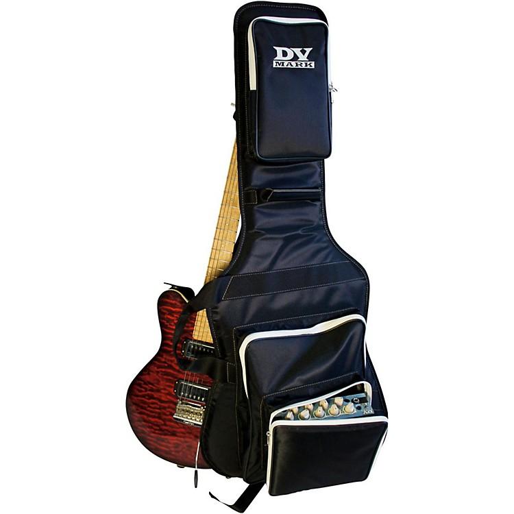 DV MarkDV Guitar Bag with Micro Pocket
