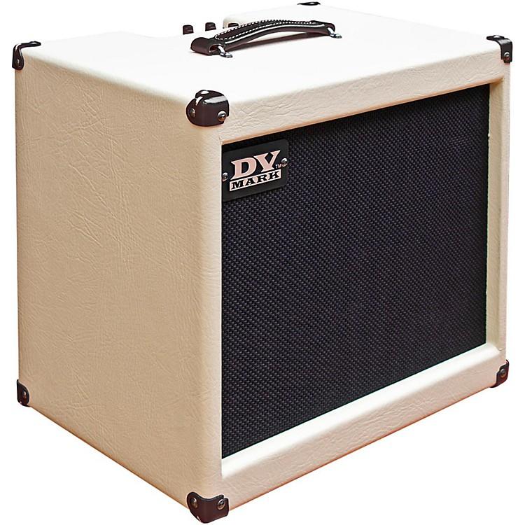 DV MarkDV Jazz 12 45 Watt 1x12 Jazz Combo