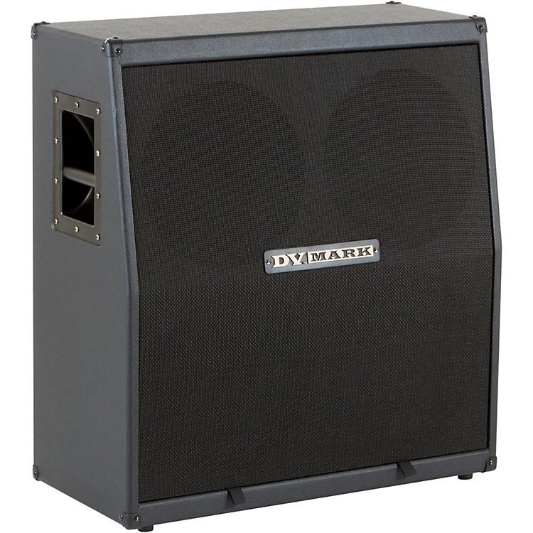 DV MarkDV Neoclassic 4x12 Guitar Speaker Cabinet888365699462