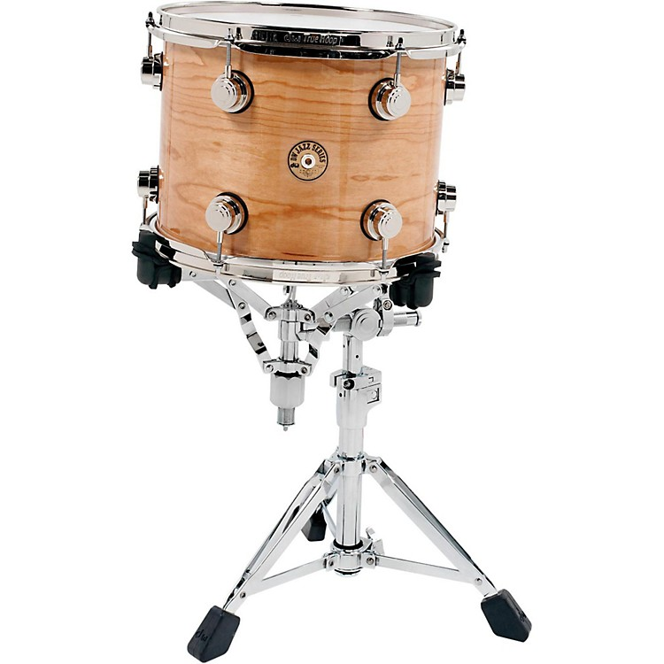 DWDWCP9399 Heavy Duty Tom/Snare Stand