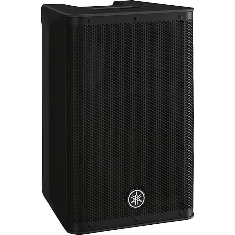 YamahaDXR8mkII 8″ 1,100W Powered Speaker