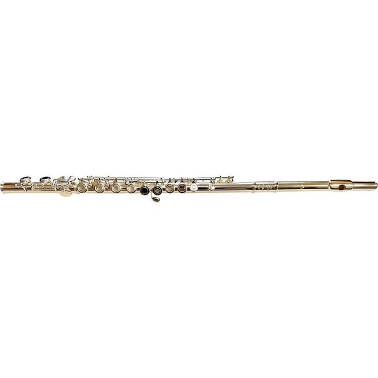 Di ZhaoDZ 201 Student FluteOffset GC-Foot