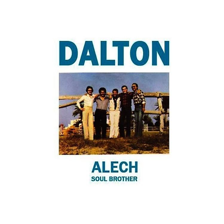 AllianceDalton - Altech