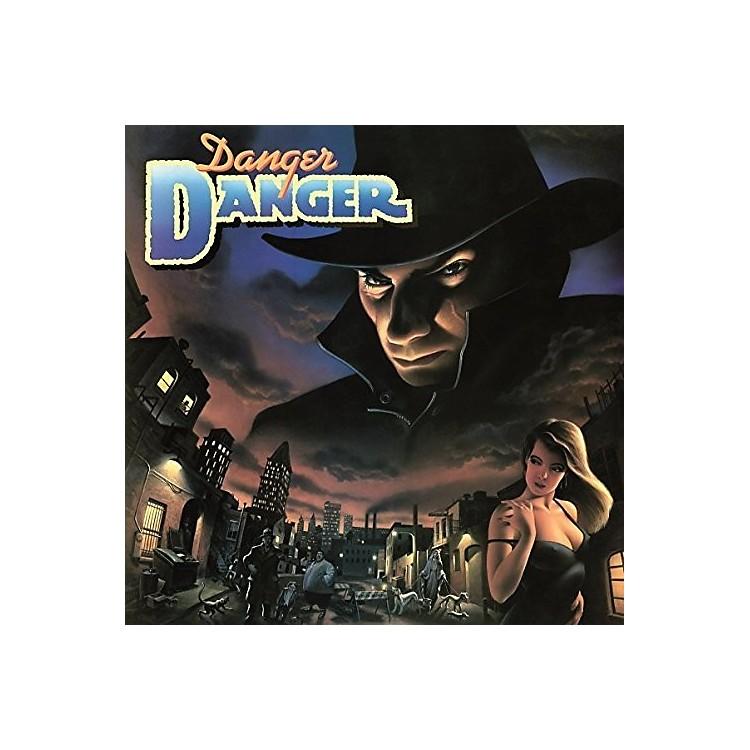 AllianceDanger Danger - Danger Danger