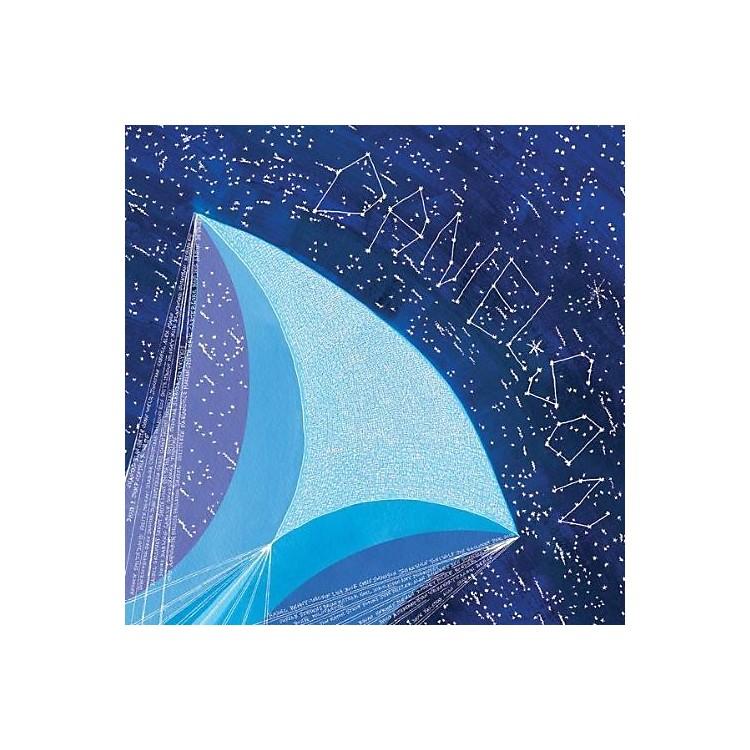 AllianceDanielson Famile - Ships