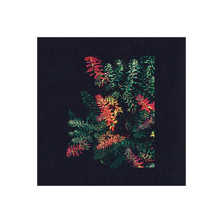 AllianceDark Sky - Othona