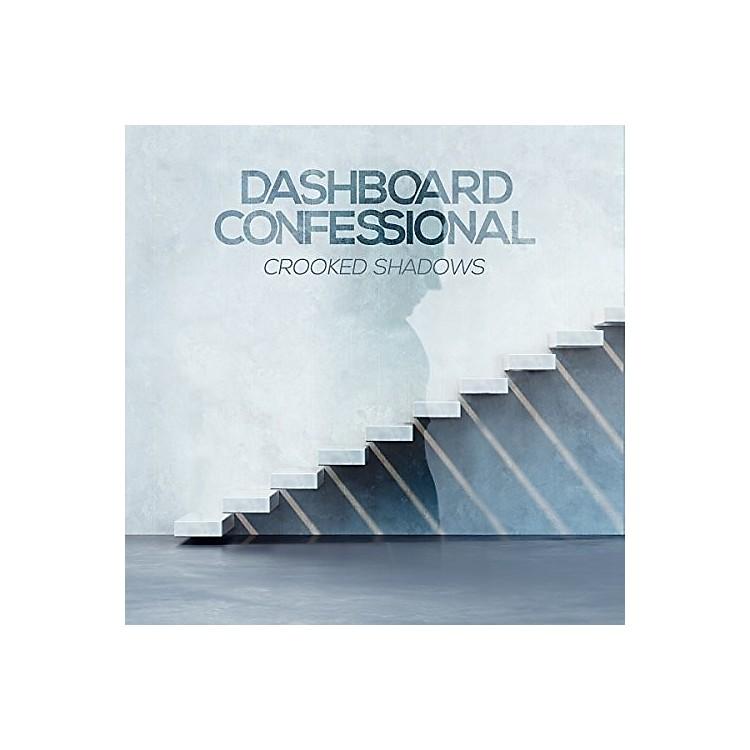 AllianceDashboard Confessional - Crooked Shadows
