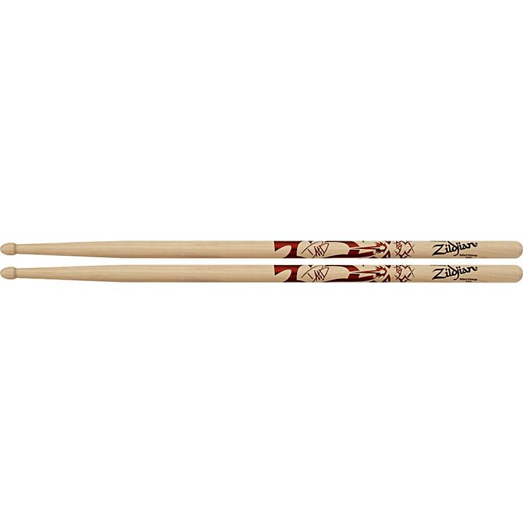 ZildjianDave Grohl Signature Drumsticks
