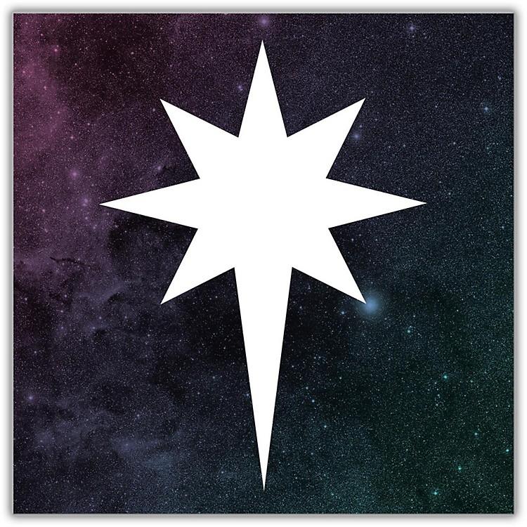 SonyDavid Bowie - No Plan EP