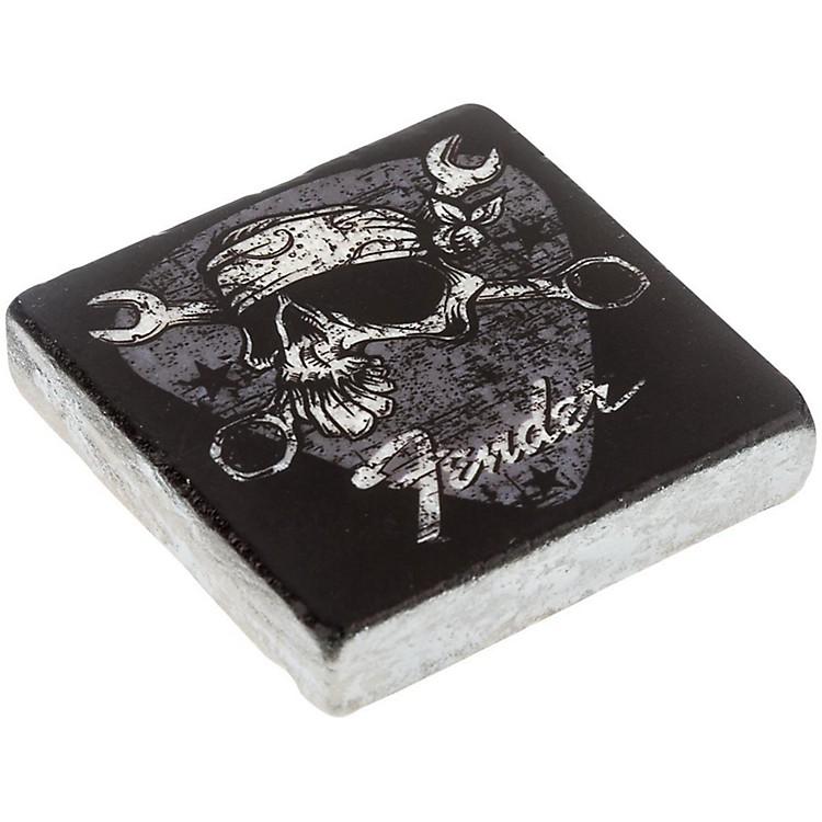 FenderDavid Lozeau Stone Magnet