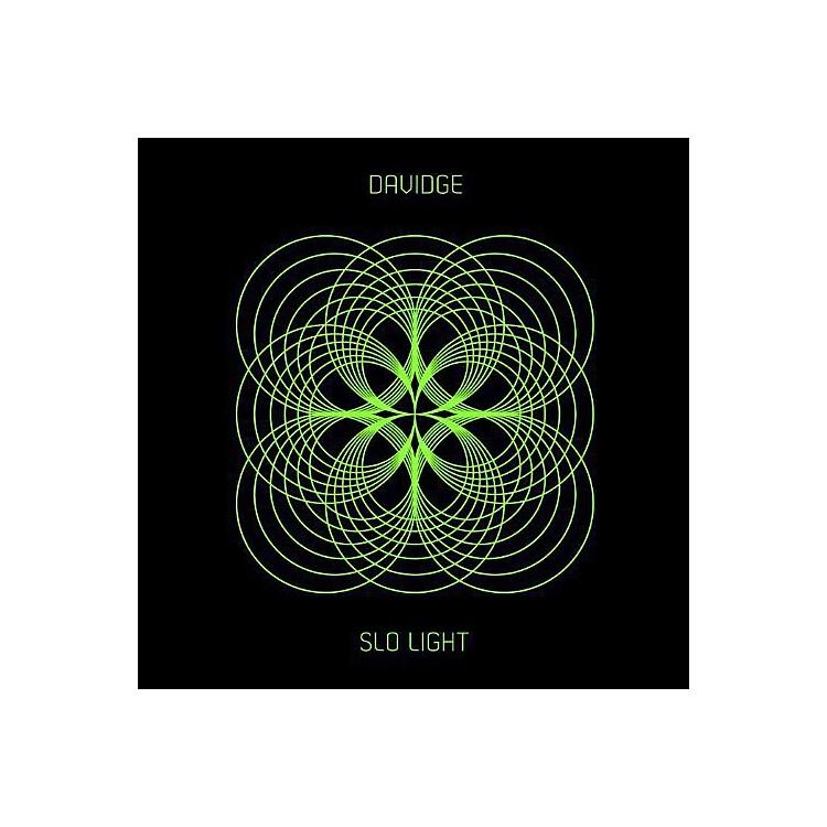 AllianceDavidge - Slo Light