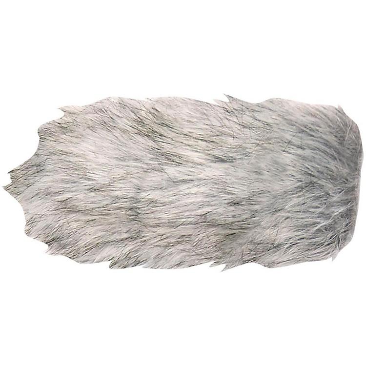 Rode MicrophonesDead Cat VMP Windscreen