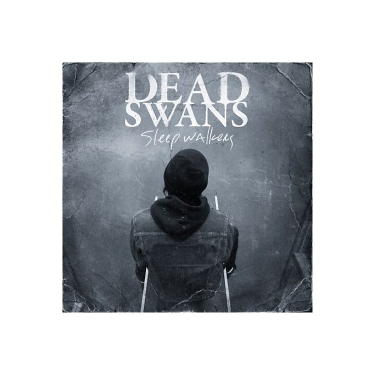 Alliance Dead Swans - Sleepwalkers
