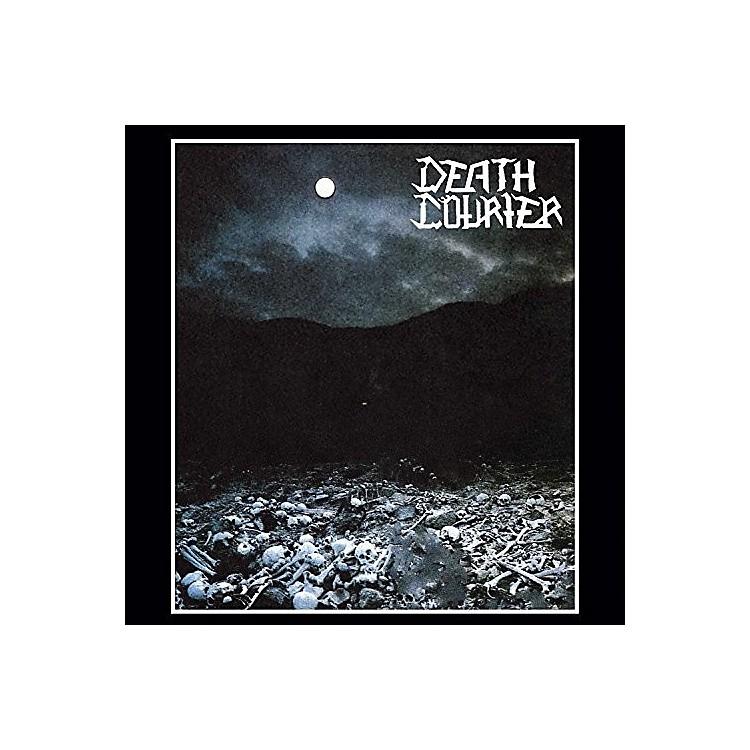 AllianceDeath Courier - Demise