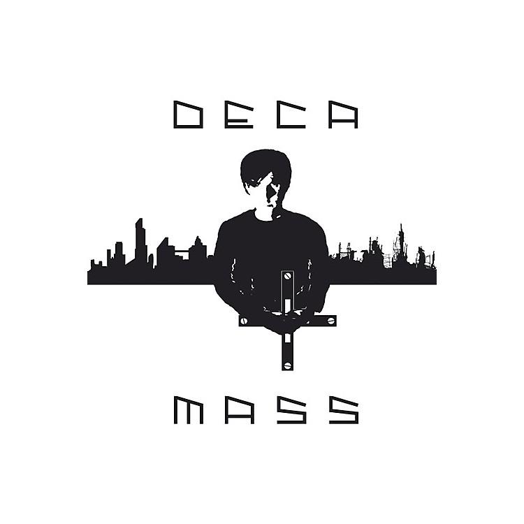AllianceDeca - Mass