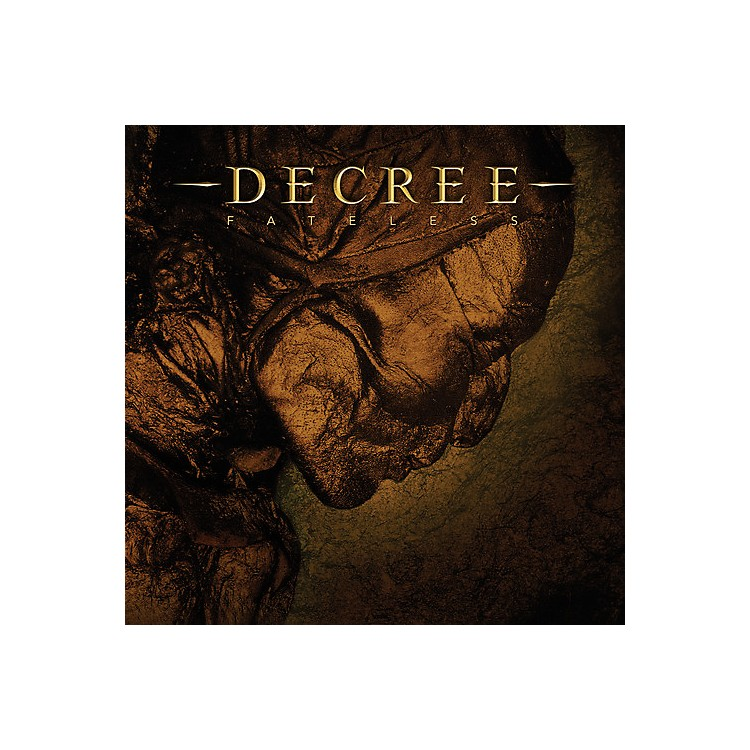 AllianceDecree - Fateless