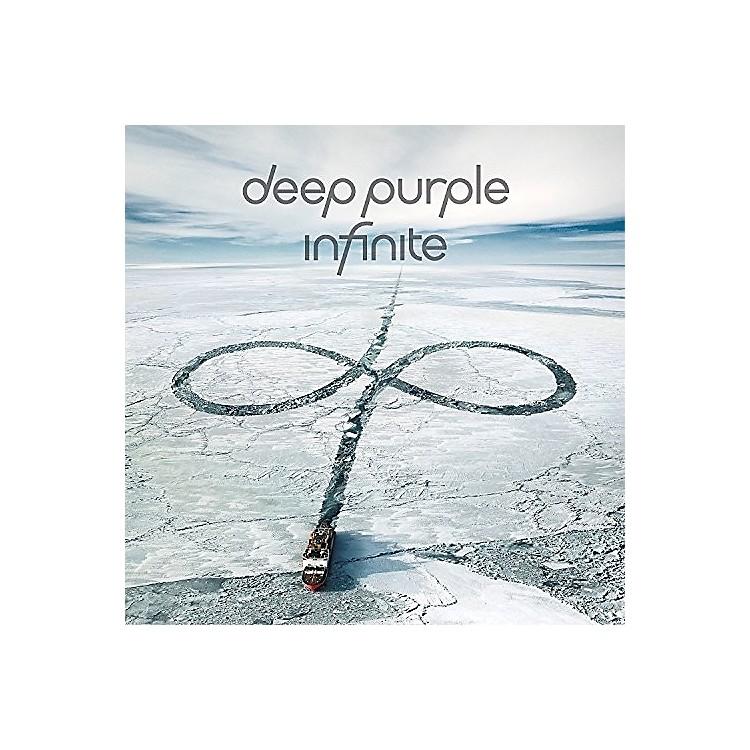 AllianceDeep Purple - InFinite