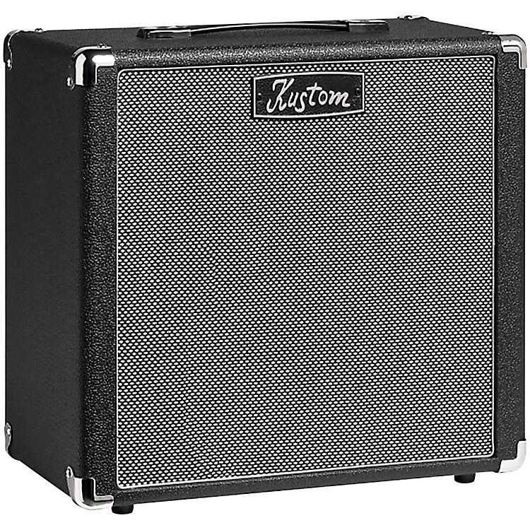 KustomDefender 30W 1x12 Guitar Speaker Cabinet