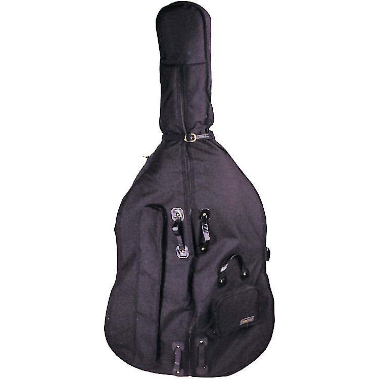 ProtecDeluxe Bass Gig Bag