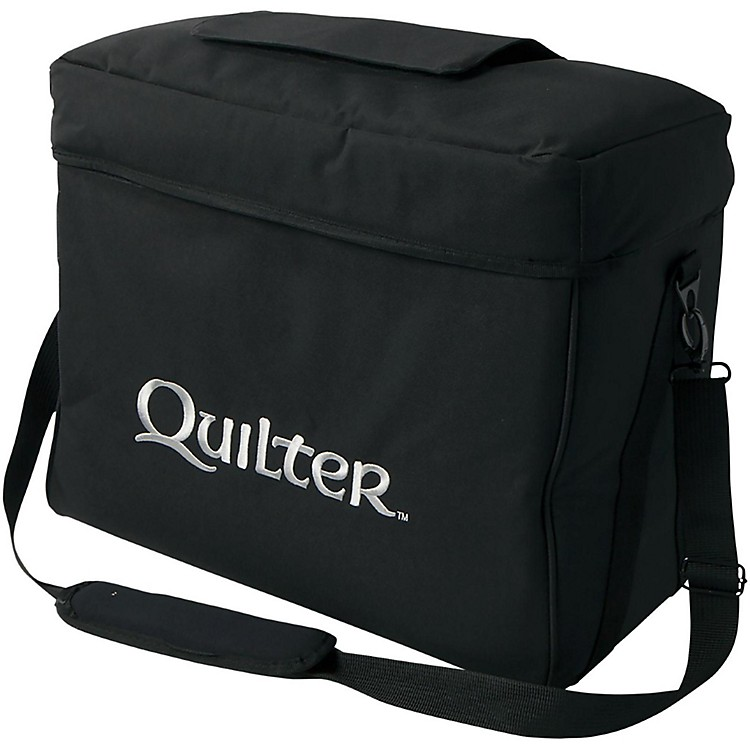Quilter LabsDeluxe Case for MicroPro 200, Mach 2 and Aviator 8-inch