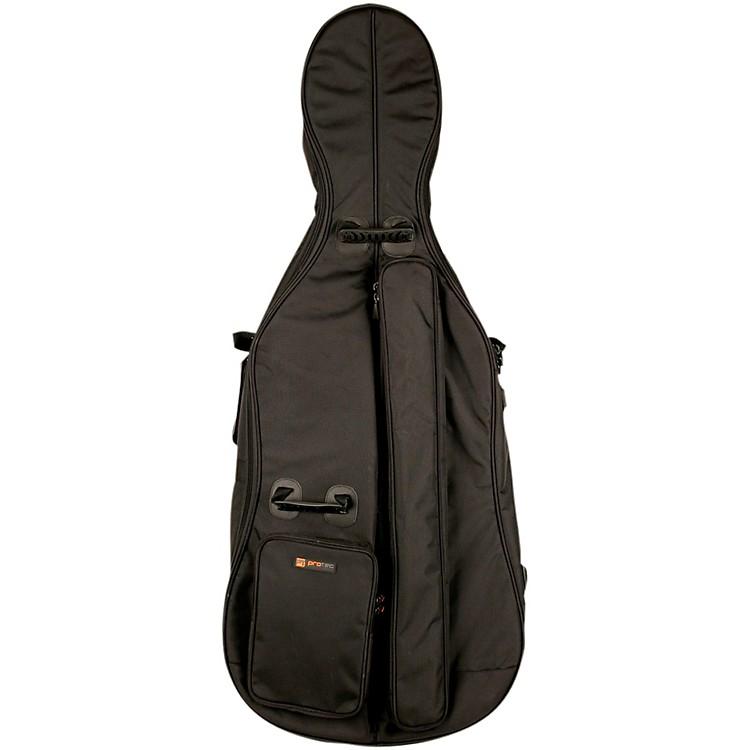 ProtecDeluxe Cello Gig Bag