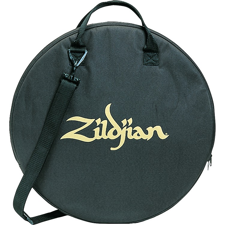 ZildjianDeluxe Cymbal Bag22 in.