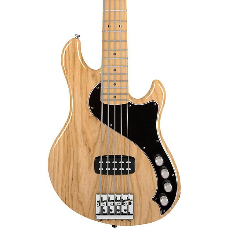 Fender Deluxe Dimension Electric Bass V 5-String