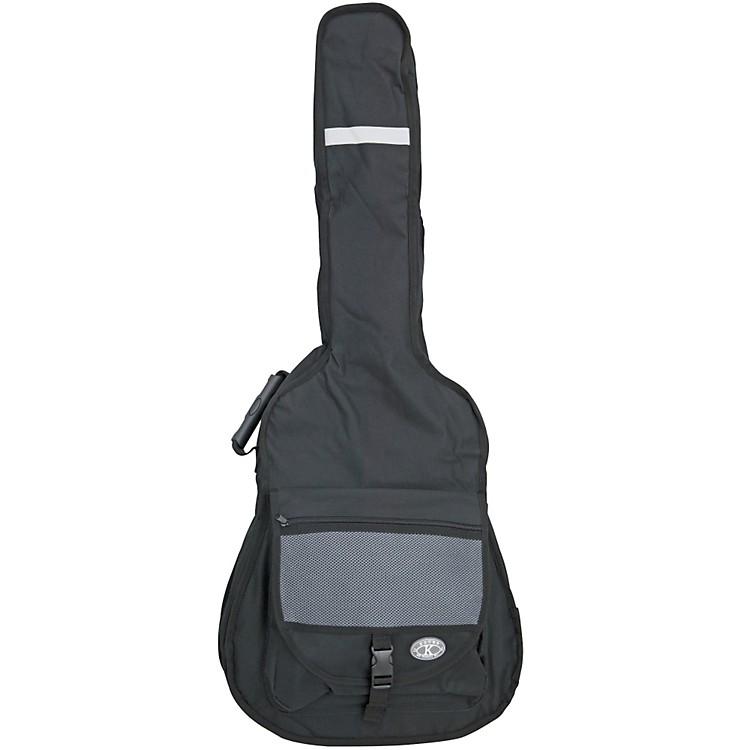 Musician's GearDeluxe Dreadnought Gig Bag