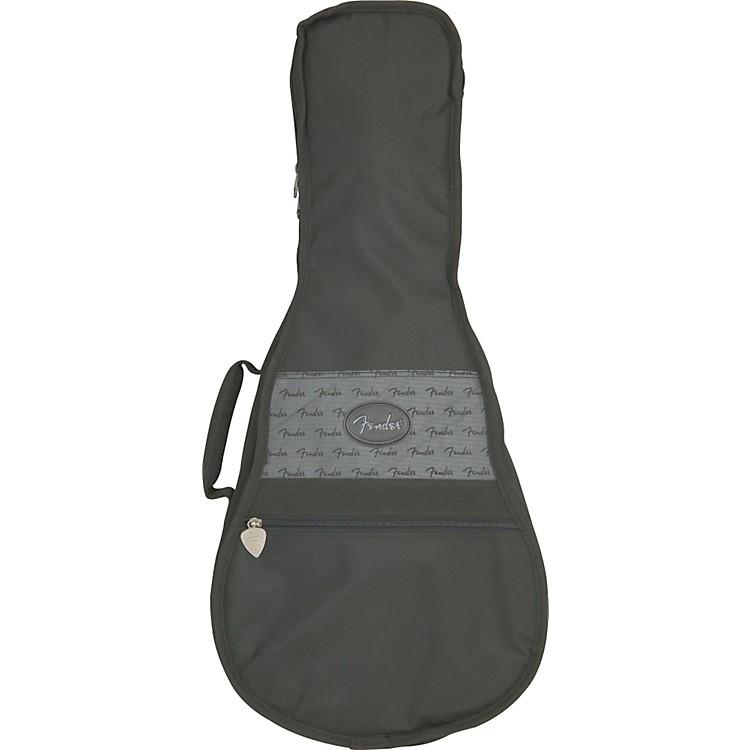 FenderDeluxe Mandolin Gig Bag