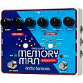 Electro-Harmonix Deluxe Memory Man 1100-TT Guitar Effects Pedal