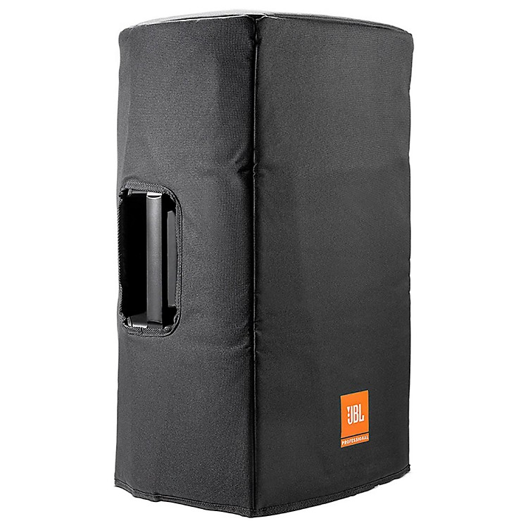 JBL BagDeluxe Padded Cover for EON615