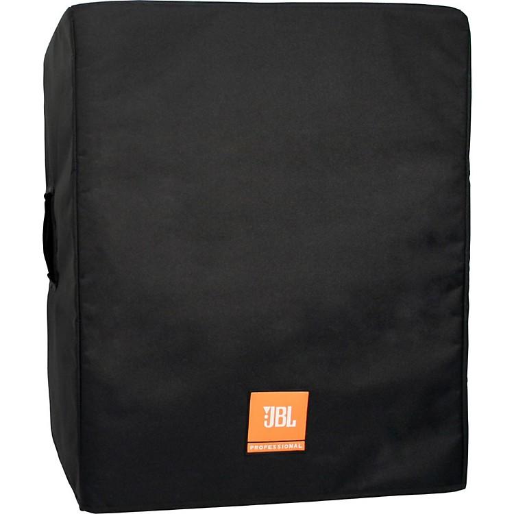 JBL BagDeluxe Padded Cover for VRX918S