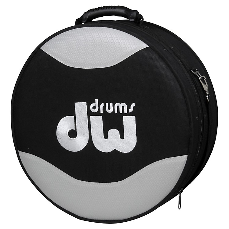 DWDeluxe Snare Bag14 x 6.5 in.