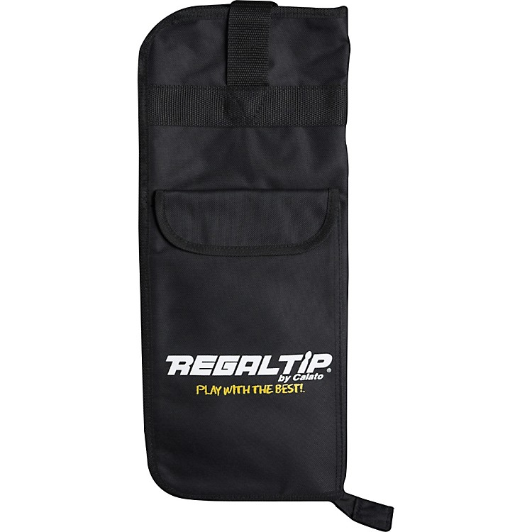 Regal TipDeluxe Stick Bag