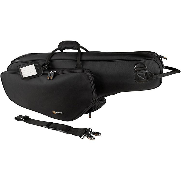 ProtecDeluxe Tenor Saxophone Gig Bag