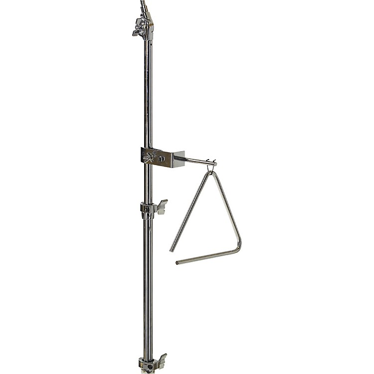 Gibraltar Deluxe Triangle Holder Clamp